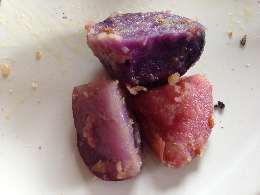 patata-blu-di-valtellina-cucinata